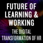 Future of Learnign and Working